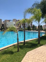 Thumbnail 2 bed apartment for sale in Mouttagiaka, Cyprus