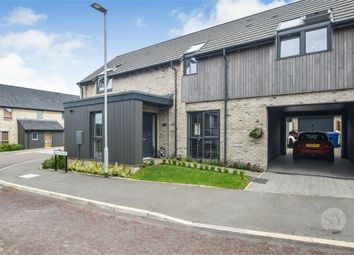 Thumbnail 4 bed detached house for sale in Harriets Heights, Blackburn, Lancashire