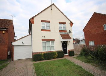 Thumbnail 3 bed property to rent in Littlecroft, South Woodham Ferrers, Chelmsford