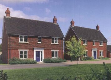 Thumbnail 4 bed detached house for sale in Earls Park, Tuffley Crescent, Gloucester