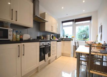 Thumbnail 4 bedroom semi-detached house to rent in Wilmer Way, Southgate, London