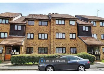 Thumbnail 2 bed flat to rent in Crystal Way, Redbridge