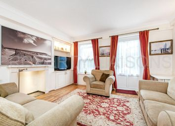 2 bed maisonette for sale in Riverside Mansions, Milk Yard, Wapping E1W