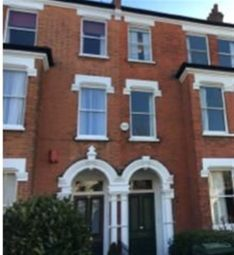 Thumbnail 5 bed property to rent in Rosendale Road, London