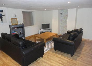 Thumbnail Room to rent in Sunnybank Avenue (Room 4), Horsforth, Leeds