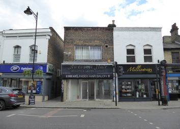 Thumbnail Retail premises to let in Clock Parade, London Road, Enfield