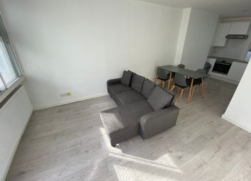 Thumbnail 2 bed flat to rent in 2 Bedroom Maisonette Flat, Caledonian Road, Islington