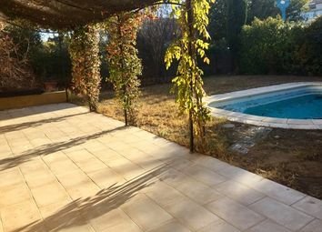 Thumbnail 4 bed property for sale in 84360, Lauris, Fr