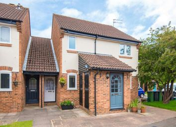 Thumbnail 1 bed maisonette for sale in Northchurch, Berkhamsted, Herts