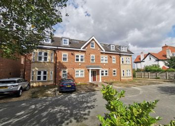 2 bed flat for sale in Prenton Lane, Prenton CH42