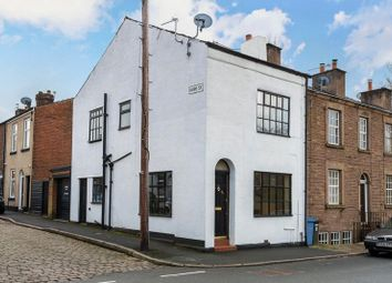 Thumbnail 2 bed detached house for sale in Parker Street, Chorley