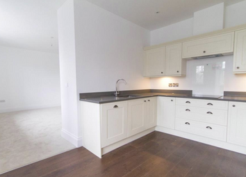 Thumbnail 2 bed flat for sale in Slaugham Place, Slaugham