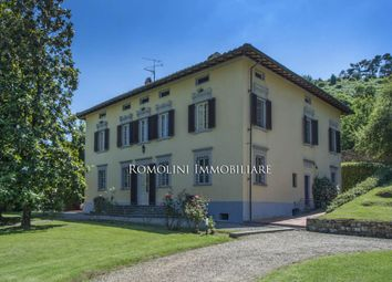 Thumbnail 7 bed villa for sale in Capannori, Tuscany, Italy