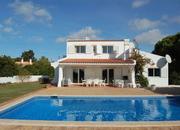 Thumbnail 4 bed villa for sale in Estr. Do Farol, 8400 Carvoeiro, Portugal