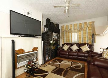 Thumbnail 2 bed flat for sale in Widcombe House, Crawford Estate, Crawford Road, Camberwell