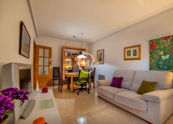 Thumbnail 2 bed apartment for sale in Centre, Santiago De La Ribera, Murcia, Spain