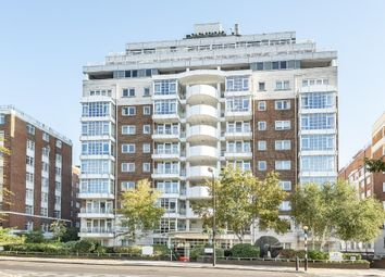 Thumbnail 3 bed flat for sale in Abbey Road, St Johns Wood NW8,