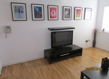 Thumbnail 2 bed flat to rent in Grantham Court, Denton