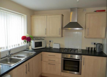 Thumbnail 2 bed flat to rent in Highgate Street, Edge Hill, Liverpool