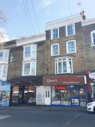 Thumbnail 1 bedroom flat for sale in Flat 5, 84-86 Queen Street, Ramsgate, Kent