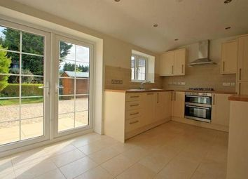 Thumbnail 3 bedroom semi-detached house for sale in Mayfair Road, Oxford OX4,