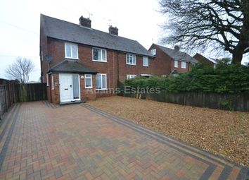 Thumbnail 4 bed semi-detached house to rent in Hartland Road, Reading