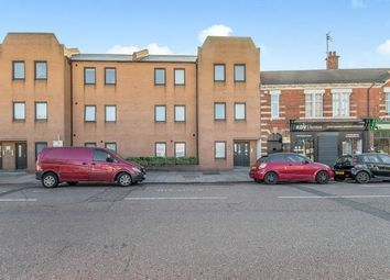 2 bed flat for sale in Central Court, Lincoln Road, Peterborough, Cambridgeshire PE1