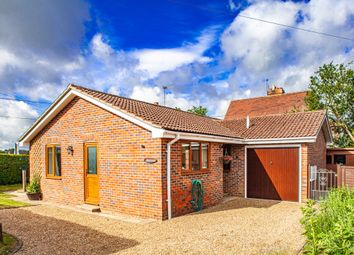 Thumbnail 2 bed property for sale in Newlands, South Stoke