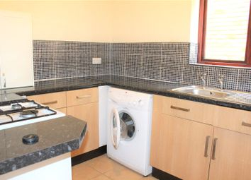 Thumbnail 1 bed property to rent in Ludford Close, Croydon