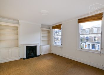 Thumbnail 4 bed terraced house to rent in Romilly Road, Finsbury Park