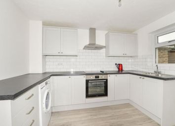 Thumbnail 2 bed bungalow for sale in Cherrywood Avenue, Stokesley