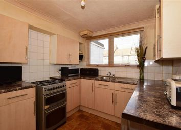 Thumbnail 2 bedroom terraced house for sale in Lakehall Road, Thornton Heath, Surrey