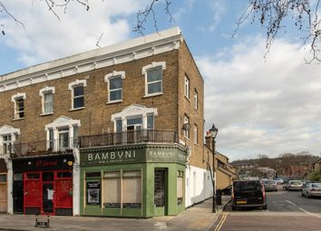 3 bed maisonette for sale in Nunhead Lane, Nunhead SE15