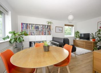 St. Matthews Court, Coppetts Road N10. 2 bed property