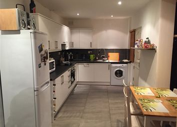 Thumbnail 1 bedroom flat to rent in Third Avenue, Selly Park, Birmingham