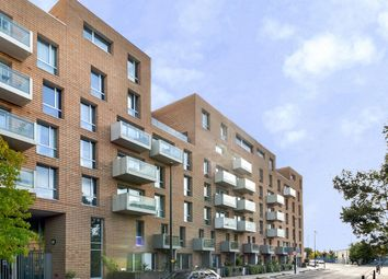 Devons Road, London E3. 1 bed flat for sale          Just added