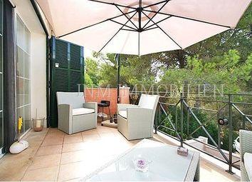 Thumbnail 4 bed detached house for sale in 07183, Costa De La Calma, Spain