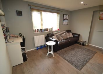 Thumbnail Studio for sale in Slades Close, Glemsford, Sudbury