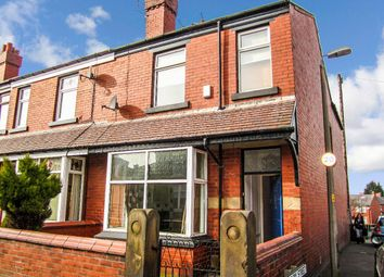 Thumbnail 3 bed terraced house to rent in Pilling Lane, Chorley