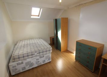 Thumbnail Room to rent in City Road, Cathays, Cardiff