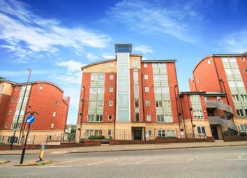 2 bed flat for sale in High Quay, City Road, Newcastle Upon Tyne NE1