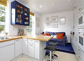 Thumbnail 5 bed terraced house for sale in Tudor Well Close, Stanmore