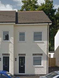 Thumbnail 3 bed semi-detached house to rent in High Street, Deeside