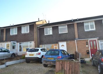 Thumbnail 3 bed property for sale in Cornish Road, Chipping Norton