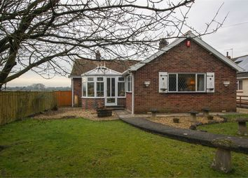 Thumbnail 2 bedroom detached bungalow for sale in Byways, 1 Brent Street, Brent Knoll, Somerset