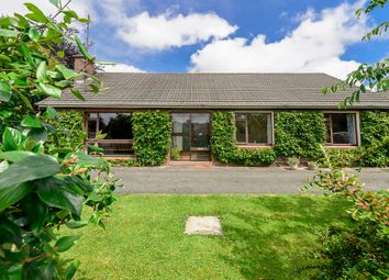 Thumbnail 3 bed detached house for sale in 4 Bryanstown, Drogheda, Louth