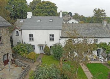 Thumbnail 6 bed mews house for sale in Whinfield Farm, Nr Ulverston, Cumbria