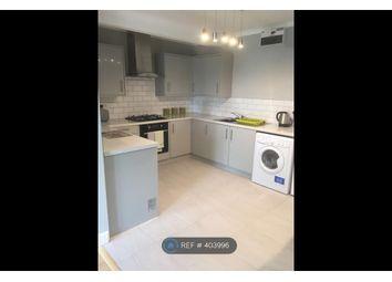 Thumbnail Room to rent in Springfield Street, Morriston, Swansea