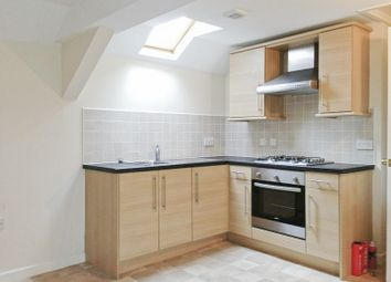 Thumbnail 2 bed flat to rent in Penygraig -, Tonypandy