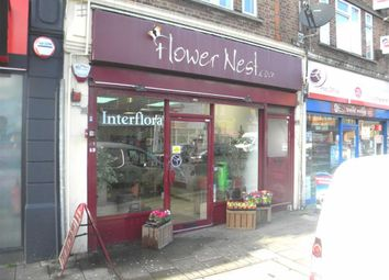 Thumbnail Commercial property to let in Greenford Road, Sudbury, Middlesex